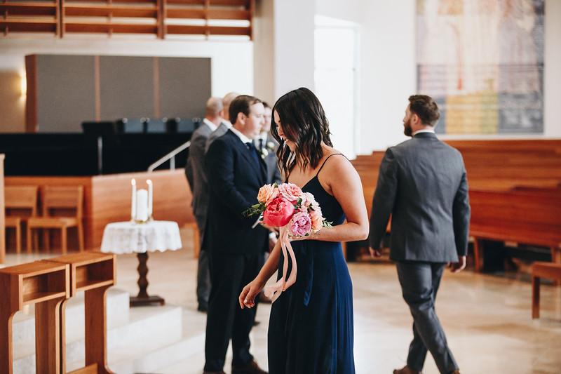Zieman Wedding (150 of 635).jpg