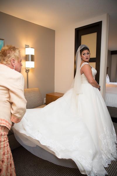 Le Cape Weddings - Jordan and Christopher_A-64.jpg