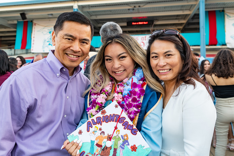 Hillsdale Graduation 2019-4199.jpg