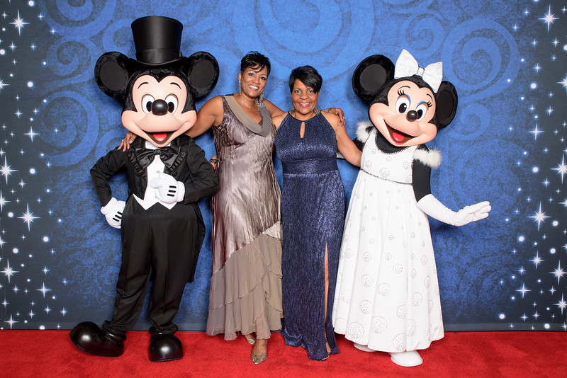 2017 AACCCFL EAGLE AWARDS MICKEY AND MINNIE by 106FOTO - 037.jpg