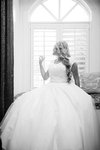 Vanessa Farmer wedding day-108.jpg