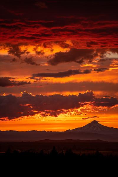 1906_30_powellbutte_sunset-08744.jpg