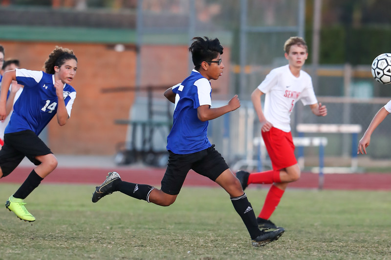 1.28.20 CSN Boys MS Soccer vs ECS-81.jpg