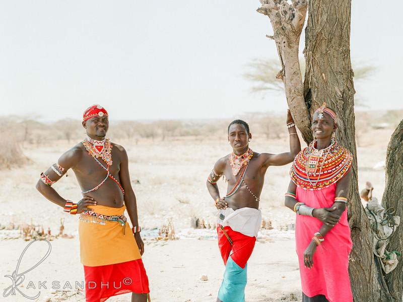 Safari-Africans-067.jpg