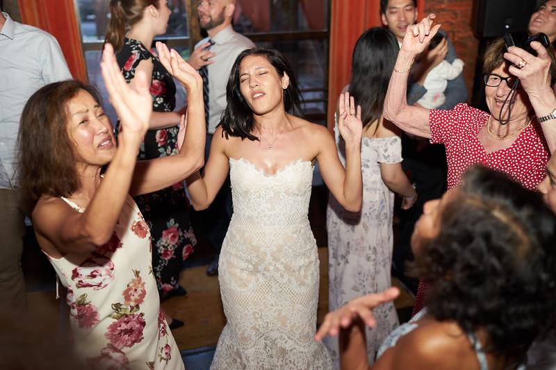 James_Celine Wedding 1348.jpg