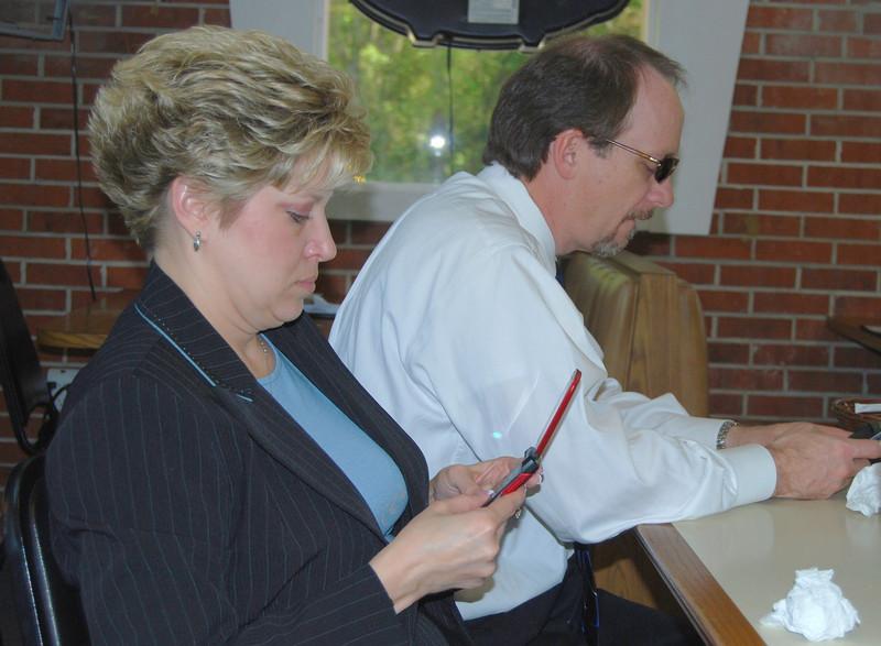 Bob and Laura at Restaurant.jpg