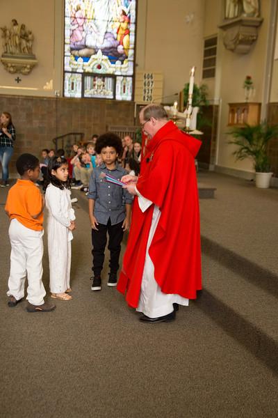 pentecost  2016-62.jpg