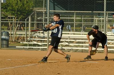 6-19-12-Alabama-Softball