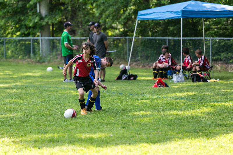 amherst_soccer_club_memorial_day_classic_2012-05-26-00313.jpg