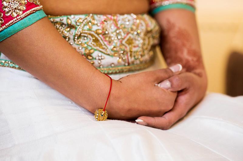 Rima & Anish (25).jpg