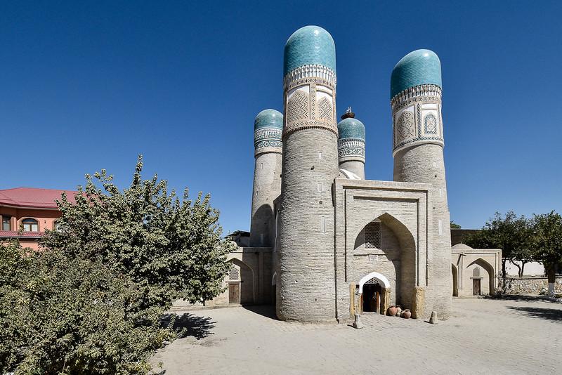 Usbekistan  (598 of 949).JPG