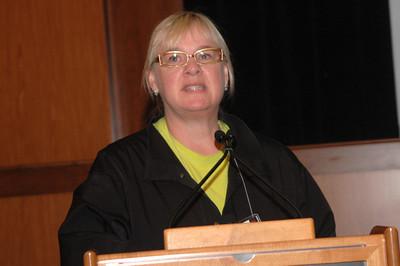 Paula Rees