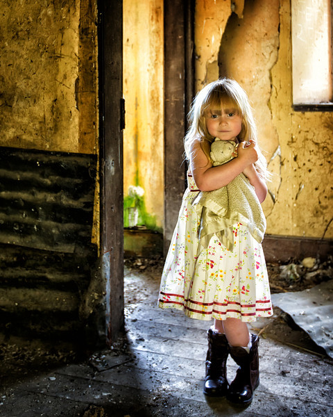 beautiful_childrens_photogrphy_parris_photography.jpg