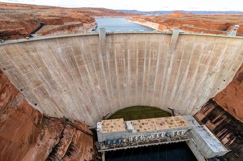 glen canyon dam-25.jpg