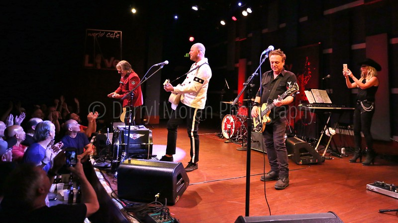 The Alarm @ World Cafe Live Philly 8-7-2018 (261).JPG