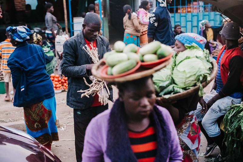 2019_06_24_Global_Malawi_ASJ_D02_Safari-36.jpg
