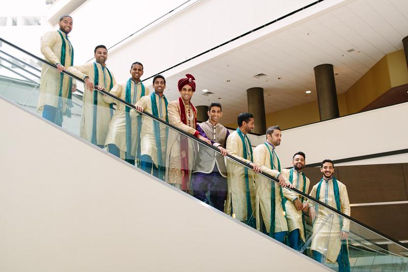 Le Cape Weddings_Preya + Aditya-737.JPG