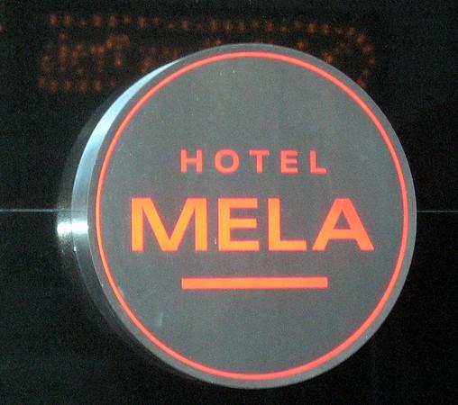 2007-02-24