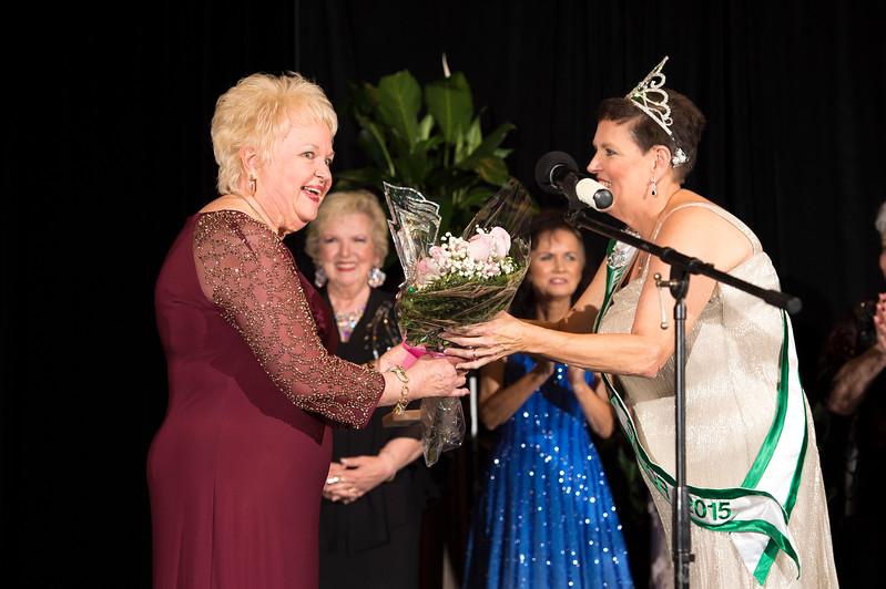 Ms. Pasadena Senior Pageant_2016_219.jpg