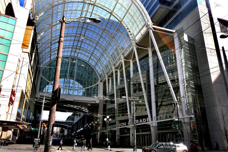 Washington Conv&Trade Center.jpg