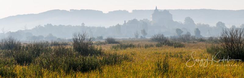 Olesko castle in Ukraine.jpg
