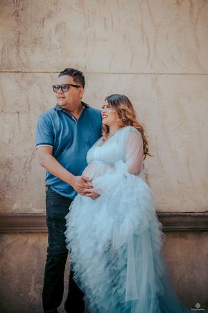 Rupa Maternity