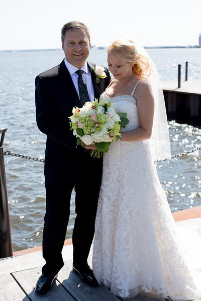 Lodle Wedding-52.jpg