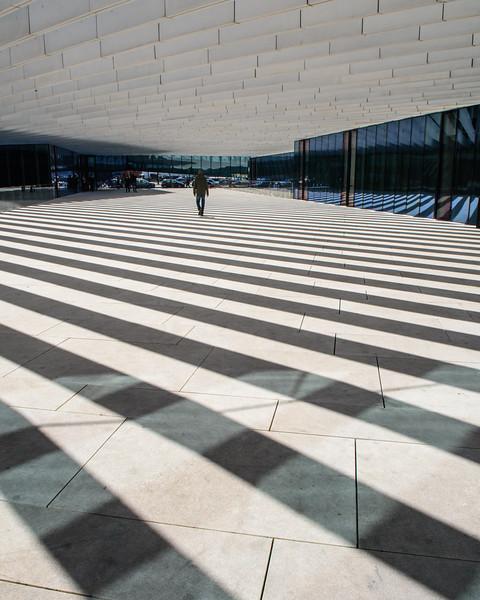 Energias de Portugal offices