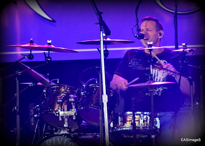 Little River Band '18
