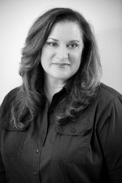 Laura Bozoian