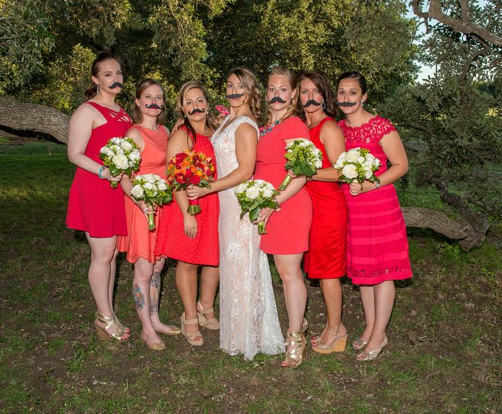 Brides 6.jpg