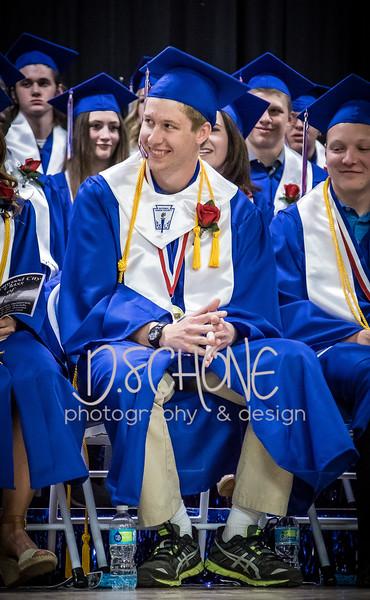 05-27-17 GC Graduation-73.JPG