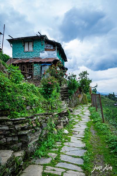 Annapurna__DSC3379-Juno Kim.jpg