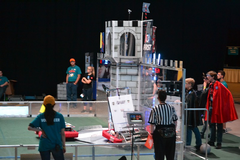 Spectrum 3847 - FIrst FRC Championship April 2016  - 0685.jpg