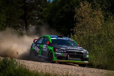 2019_Rally_Liepaja_ERC