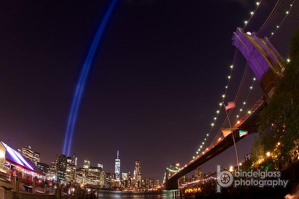 September 11, 2014  NYC