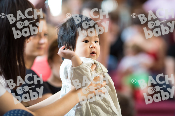 Bach to Baby 2018_HelenCooper_Covent-Garden-2018-05-27-28.jpg