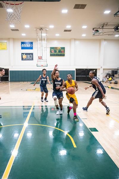 Basketball-M-2020-01-31-8789.jpg