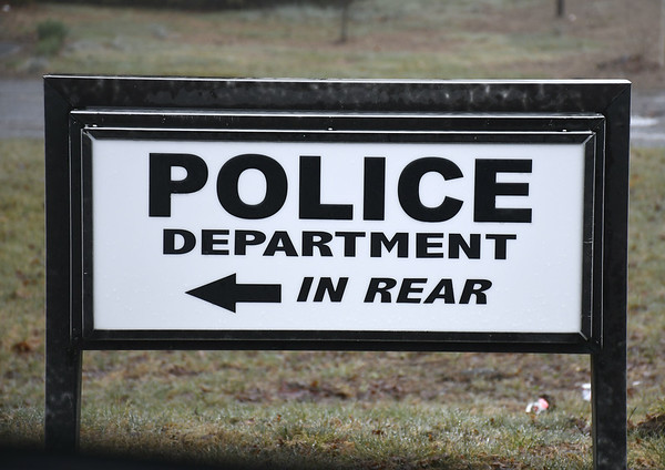 police-py-112820