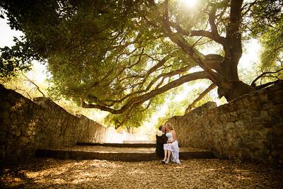 Family Photos & Bridal
