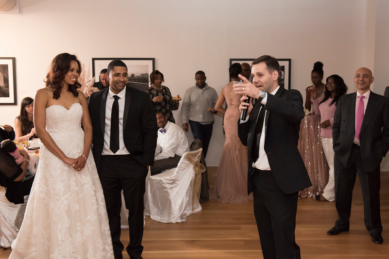 20161105Beal Lamarque Wedding655Ed.jpg