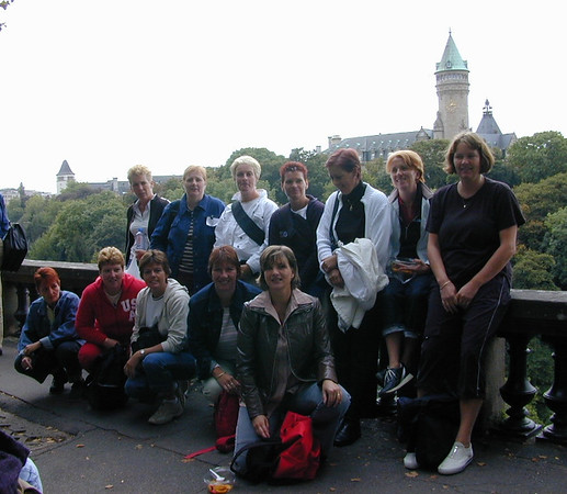 2002 Luxemburg  (Bus Peter Langhout)