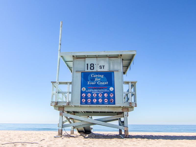 lifeguard pic-46.jpg