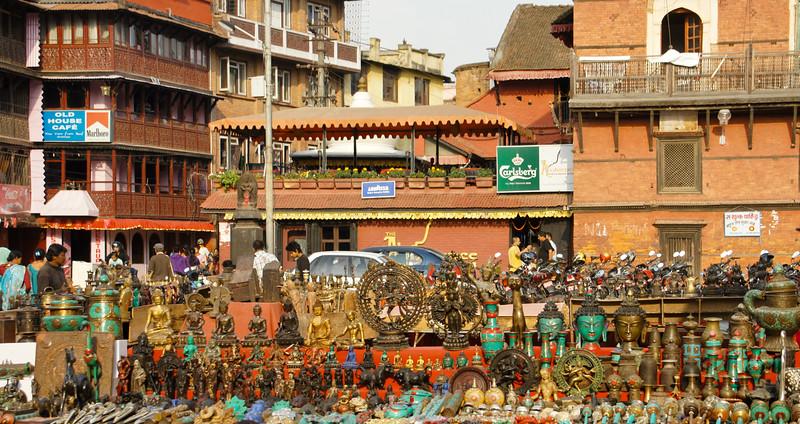 nepal 2011 (255 of 382).jpg