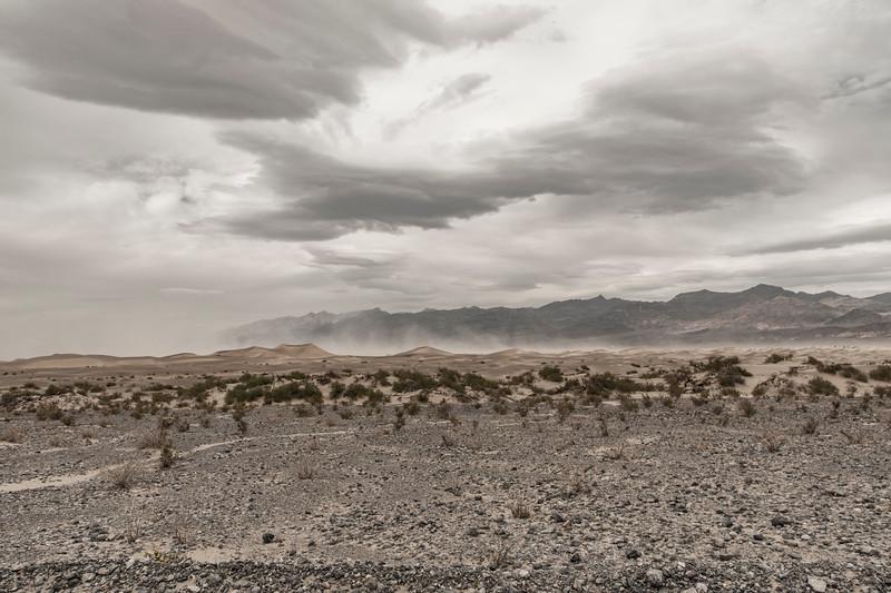 Death-Valley-Sand-dunes-clouds-April-Spring-2017.jpg