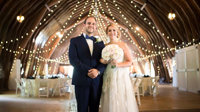 Garrett & Lisa Wedding (167).jpg