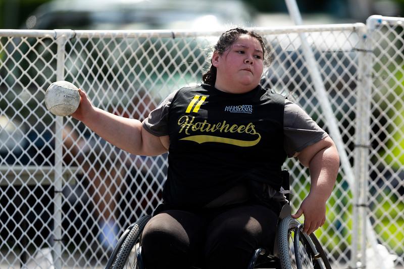 Wheelchair Win-Up_2019__55.jpg