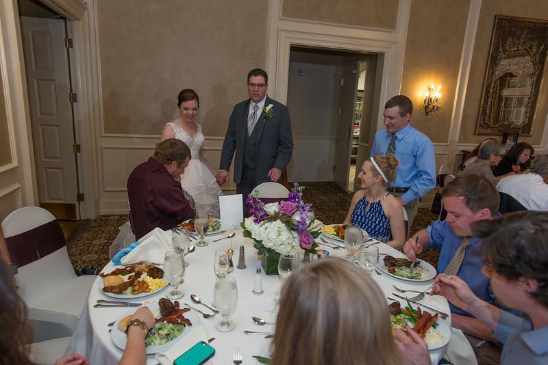 Cass and Jared Wedding Day-400.jpg