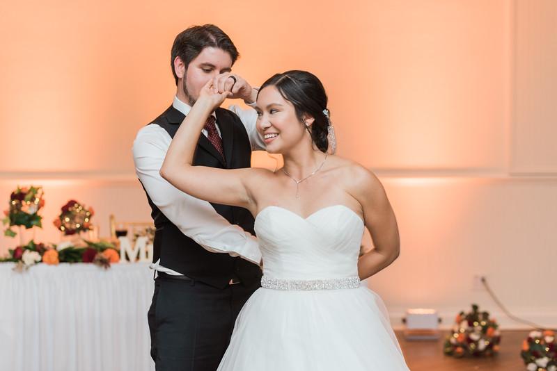 ELP0125 Alyssa & Harold Orlando wedding 1416.jpg
