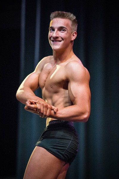 2019 Mr Uintah Miss Uintah 149.jpg